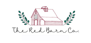 The Red Barn Co.
