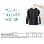 Load image into Gallery viewer, Small Town Youth Hoodie