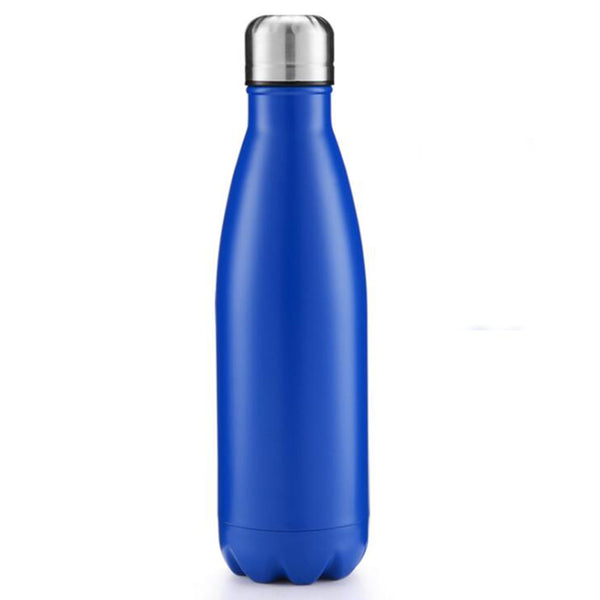 Blue - Life Bottle