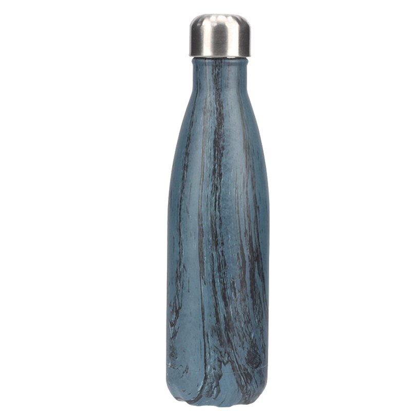 Anthracite Grey - Life Bottle