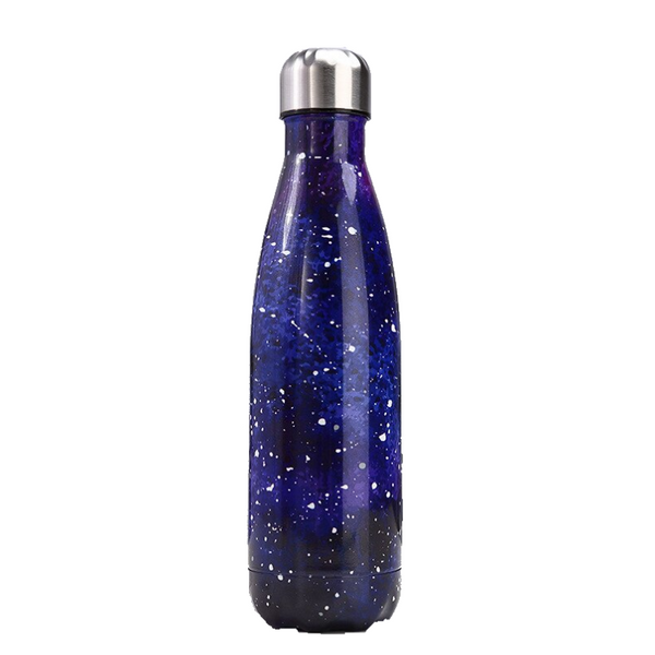 Deep Space - Life Bottle