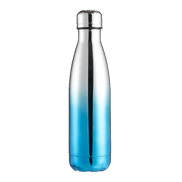 Electro Light Blue - Life Bottle