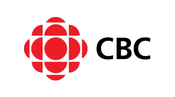 CBC Radio Saskatoon Interview