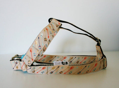 Arrows Harness