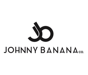 Johnny Banana Co