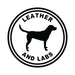 Leather and Labs