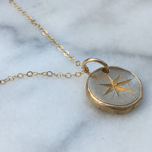 Load image into Gallery viewer, LIBRA Reversible Necklace