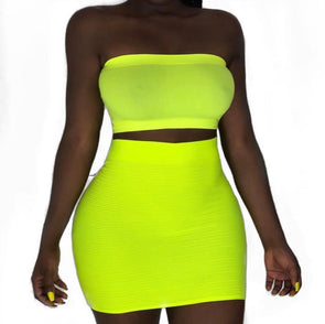 NEON POP MINI | SET