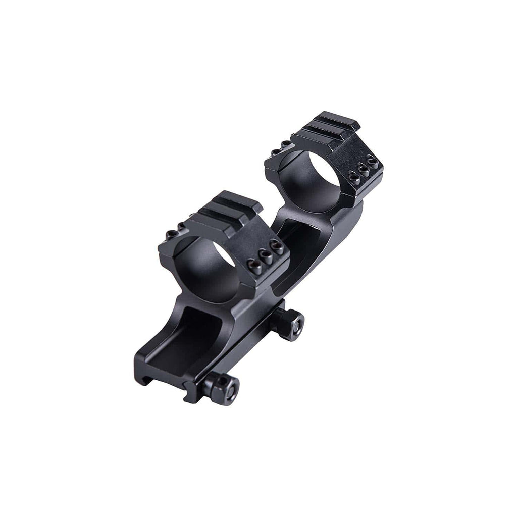 Pinty 30mm Scope Mount