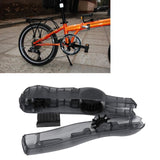 Best Bicycle Chain Cleaner Tool Portable - Ecosmart Product