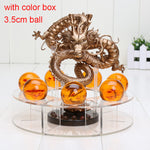 Dragon Ball Z Action Figures Shenron Set - Ecosmart Product