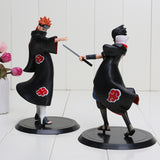 Naruto Sage Mode Action Figure Toy Model For Sale - Ecosmart Product