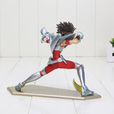 Action Figure Toy Art Model Pegasus Seiya Figure 1/8 Scale Toy - Ecosmart Product