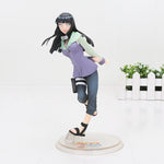 Anime Action Collection Naruto Tsunade Figure New Toys For Christmas Gift - Ecosmart Product