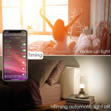Smart Bulb Bluetooth New 4.0 Smart Bulb Home Lighting Lamp - Ecosmart Product