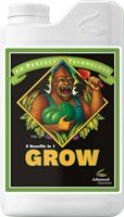 PH Perfect Grow 1L