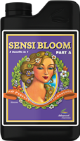 PH Perfect Sensi Bloom 1L Set