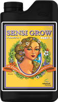 PH Perfect Sensi Grow 1L Set