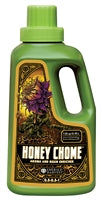 Honey Chome 1L