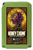 Honey Chome 2.5 Gal