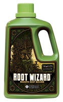 Root Wizard 4L