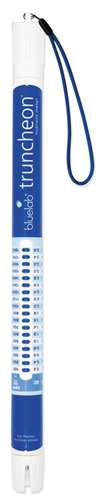 Bluelab Truncheon Meter