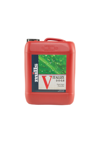 Mills Nutrients Vitalize 10L