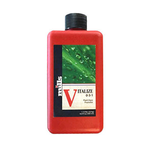 Mills Nutrients Vitalize 250ml