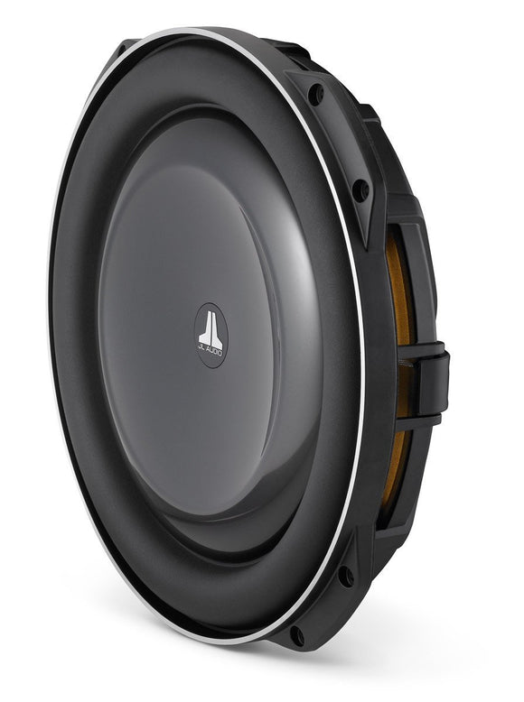 JL Audio 13TW5v2-2 TW5v2 13.5-inch Subwoofer Driver (Sold as each)
