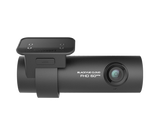 Blackvue DR750S-1CH Full HD Dash Camera - 64GB