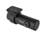 Blackvue DR750S-1CH Full HD Dash Camera - 128GB