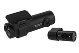 Blackvue DR750S-2CH Full HD Front & Rear IR Cameras - 64GB