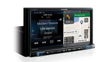 "Alpine INE-W997D 7"" Primo 3.0 Navigation Receiver with Advanced Bluetooth® / USB / HDMI / RDS / DAB+ / TuneIt"
