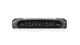 Alpine R-A60F R-Series 4 Channel Amplifier