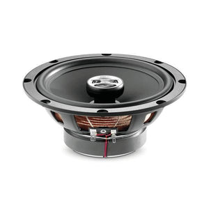 "FOCAL RCX-165 6.5"" Auditor co-axials, 60W RMS, 60Hz-21kHz"