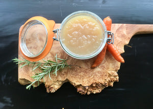 Chicken Bone Broth Pack 2-3 lbs