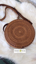 Load image into Gallery viewer, Camila Mexican Crossbody