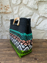 "Load image into Gallery viewer, The ""Lola"" Tote"