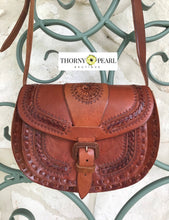 Load image into Gallery viewer, Amorcito Mexican Crossbody