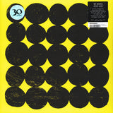 Mr Bongo Record Club Volume 3 2LP compilation
