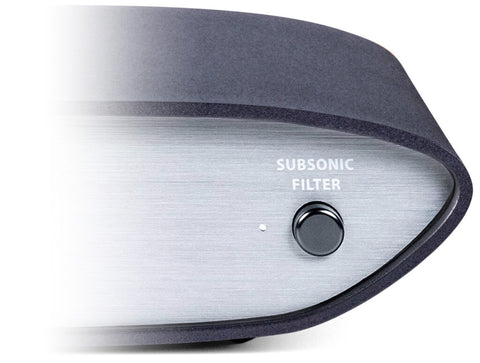 iFi Zen Phono Sub Sonic Filter