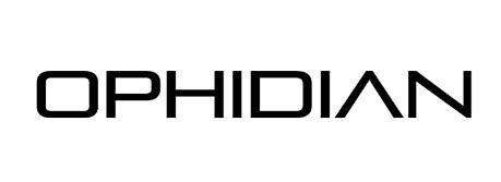 Ophidian Audio