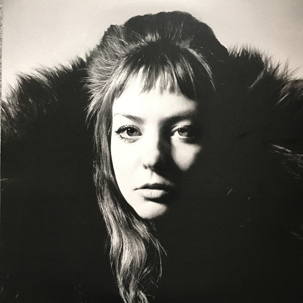 Angel Olsen - All Mirrors (limited edition)