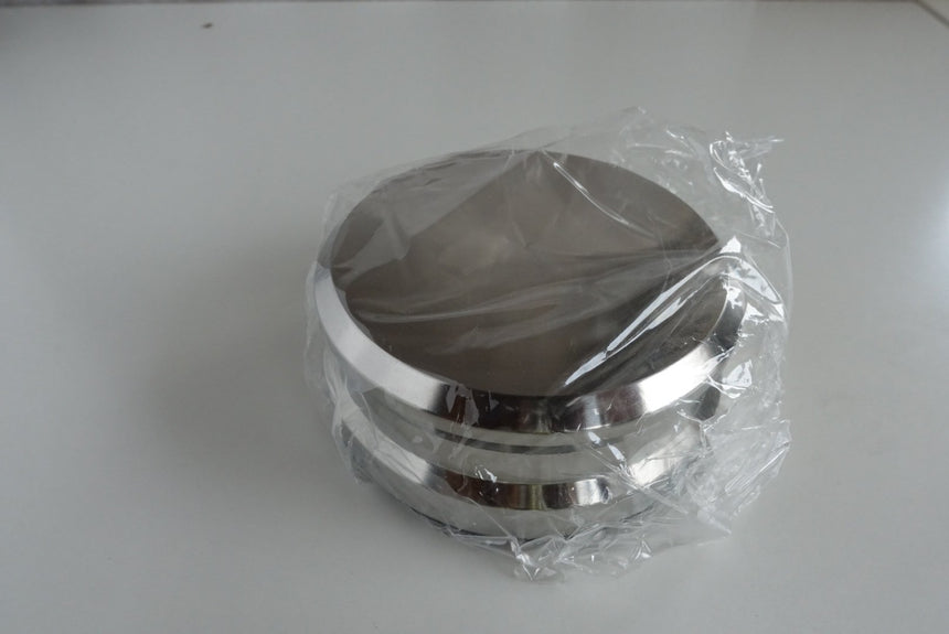 Tonar Record Weight Nickel (760g)