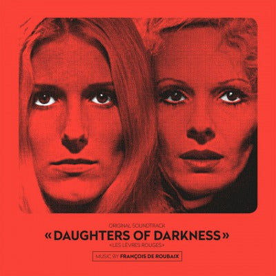 OST - Daughters of Darkness