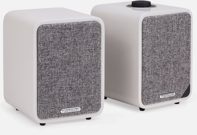 Ruark - MR1 Mk2 Altavoces Bluetooth