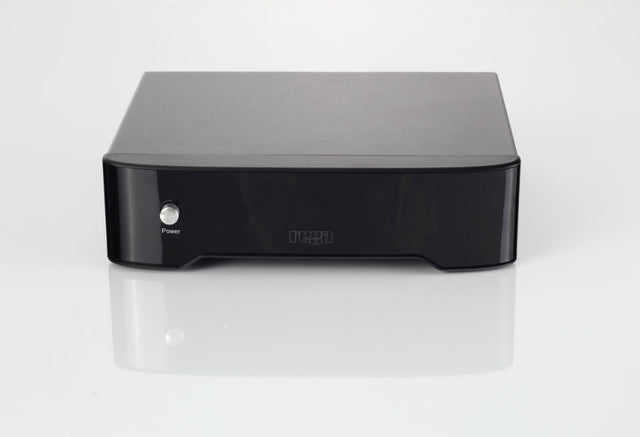 Rega Fono MM preamplificador de phono