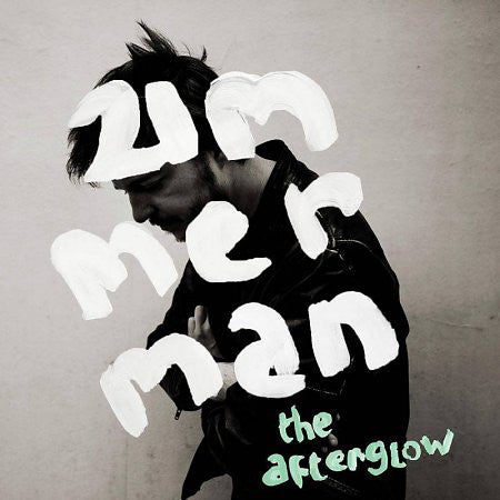 Zimmerman - Afterglow