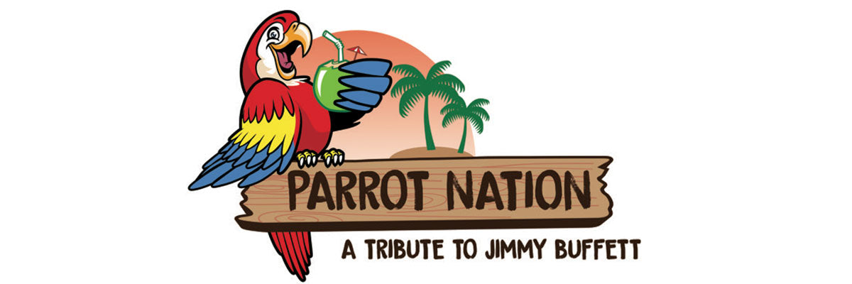 Parrot Nation