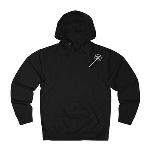 YHWH 1 Jersey (Hoodie | Multiple Colors) - GOD FIRST ATTIRE